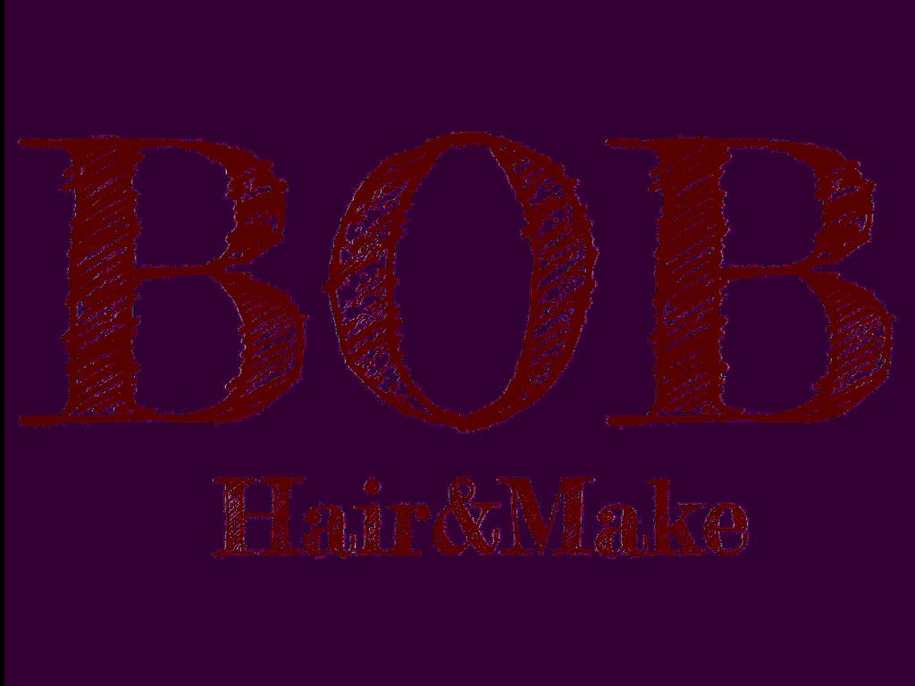 美容室BOB【ボブ】関内店