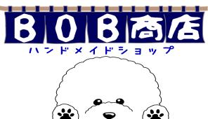 BOB商店